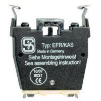 EFR 101020999