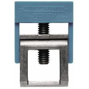 Stromverteilerkomponenten