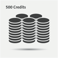 Murrelektronik-nexogate cloud credits 500 57095