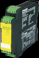 MIRO SAFE+ Switch BA L 24 3000-33113-3020025
