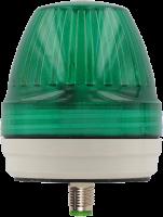 Comlight57 LED Signalleuchte grün 4000-75057-1313000