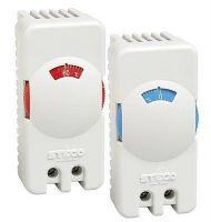 Stego STO 011, Klein-Thermostat 01115.0-00