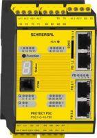 PSC1-C-10-FB1 103008441