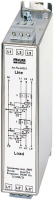 MEF Netzentstörfilter 3-phasig 2-stufig 10553