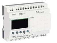 Schneider SR3B261BD Logic Modul Modular SR3B261BD