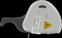 Ersatz Schneideeinrichtung für POF Werkzeugset 7000-98115-0000000
