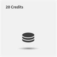 Murrelektronik-nexogate cloud credits 20 57082