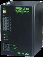 MB Cap Ultra Puffermodul 85467