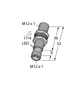BI3U-MT12-AP6X-H1141
