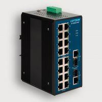 unm. switch ET-SWGU18ST 772014