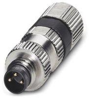 Phoenix SACC-M 8MS-3PCON 1506752 1506752
