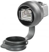 Weidmüller IE-FCM-RJ45-C FrontCom Micro 1018790000