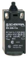 TS 236-11Z 101152880