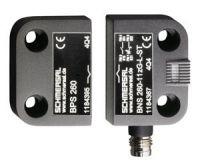 BNS 260-02ZG-ST-R 101184365