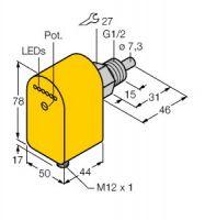 FCS-G1/2A4P-LIX-H1141 6870056