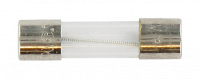F 5x20mm 6A3 T 400VDC/500VAC 11mOhm 125°C 9000-41078-0000006