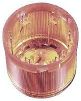 Rittal SG 2369020 Dauerlichtelement 2369.020