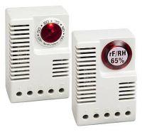 Stego EFR 012, Elektronischer Hygrostat 01245.0-00