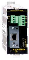 SD-I-U-PN 101209434