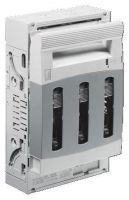 Rittal SV 9344110 NH1-Sicherungslast- 9344.110