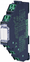 MIRO Temperaturumformer PT100 - 2/3-L-Technik 6644334
