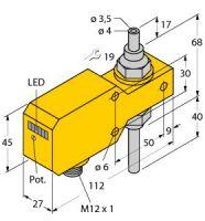FCI-TCD04A4P-AP8X-H1141 6870656