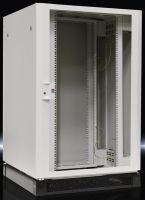 Rittal TE 7888840 TE8000 Netzwerkschrank 7888.840