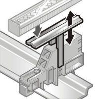 BZS-Endkappe 15mm 86301259