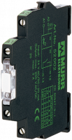 MIRO 6.2 24VDC-250VAC/1A Optokopplermodul 52571
