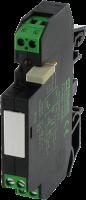 AMMDU Optokopplermodul 50085