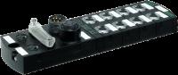 IMPACT67 Kompaktmodul, Kunststoff 55093