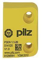PILZ PSEN1.1-20/1 actuators 514120 514120