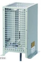 MICROMASTER 4 Bremswiderstand 380-480V 27R 24000W PK 1200W Kont. 6SE6400-4BD21-2DA0