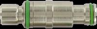 MODL. VARIO Einsatz für Mobilgehäuse Typ B MVT1821-062406022