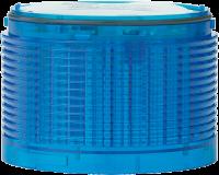 Modlight70 LED Modul blau 4000-75070-1014000