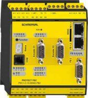 PSC1-C-10-SDM2-FB2 103008450