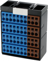 Potenzialklemmenblock 56083