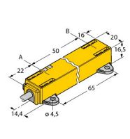 LI50P1-Q17LM1-LIU5X2 1590729