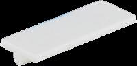 Kennzeichnungsschilder für MVP-Metall/Exact8/Emparro/MICO 996067