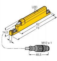 WIM45-UNTL-LIU5X2-0.3-RS4 1536621