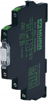 MIRO TR 24VDC SK,5P Optokopplermodul 52503