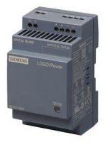 LOGO! Power 12V geregelte Stromversorgung Eingang: AC 100-240V (DC 6EP1321-1SH03