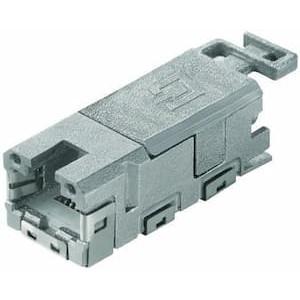 LWL Anschlusstechnik Industrial Ethernet