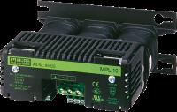 MPL Trafonetzgerät 3-phasig, gesiebt 85933