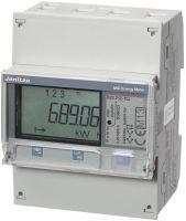 Janitza B23 321-10J (Modbus) MID-Energie 14.01.357