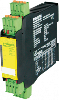 MIRO SAFE+ Switch H 48-230 3000-33113-1020012