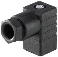Gerätesteckdose 16mm 303141