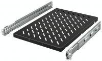 Rittal DK 5501685 Geräteboden 5501.685
