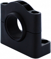 Montagezubehör M30 Geräte 59452