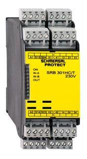 SRB301HC/T-230V